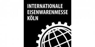 INTERNATIONALE EISENWARENMESSE KÖLN 2016